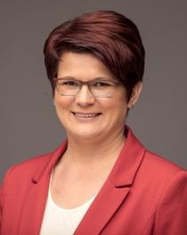 Anna Horvath