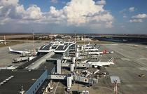 Aeroportul Henri Coanda, Otopeni