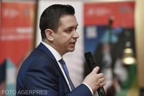 Ovidiu Wlassopol, prim-vicepreedinte ASF