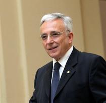 Mugur Isarescu, Guvernatorul BNR, urmareste ca inflatia sa nu depaseasca anul acesta 3,5%