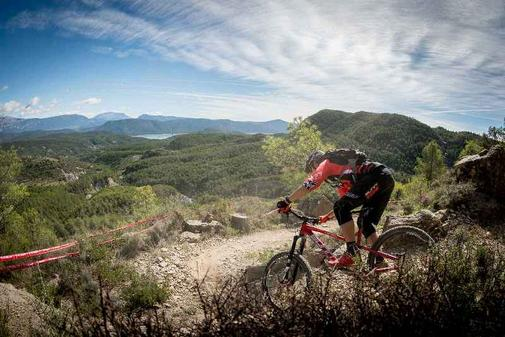 biciclete_sunn_veloteca
