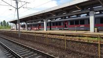 Tren al Regiotrans