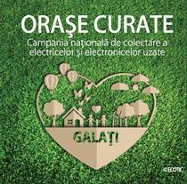 OC Galati