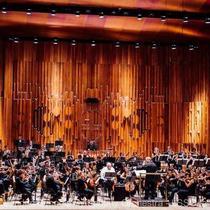 London Schools Symphony Orchestra