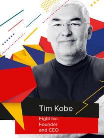 IAA Global Conference 2018 Tim_Kobe