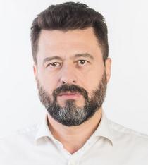 Damian Florea