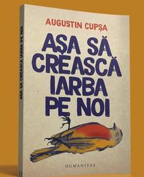 Augustin Cupsa