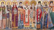 Noua sfinti romani intra in calendarul ortodox rusesc