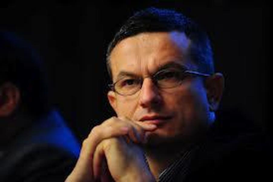 Asztalos Csaba: Ungaria preia din atribuțiile statului român în Transilvania – Esential