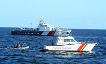 Nave ale Gardei de Coasta