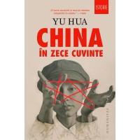 china-in-zece-cuvinte