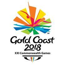 Jocurile Commonwealth-ului 2018