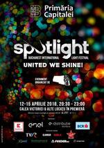 Spotlight_2018