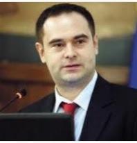 Adrian Codirlasu, presedintele CFA Romania