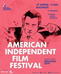 American IFF18