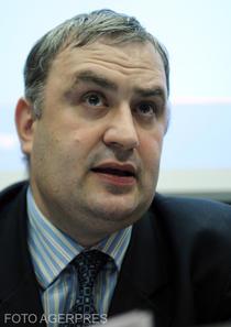 Liviu Vasilescu