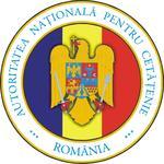 Autoritatea Nationala pentru Cetatenie