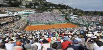 Turneul de la Monte Carlo
