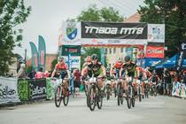 Concurs de Mountain Bike