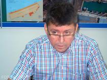 Luigi Marius Ciubrei