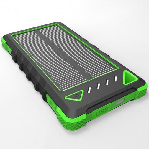 Baterie_externa_solara_8000_mAh_