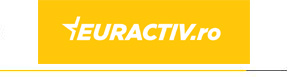 Euractiv