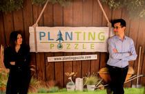 fondatorii plantingpuzzle