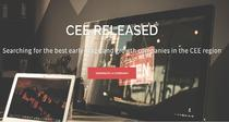 CEE Released