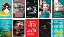 Noutati editoriale Editura Litera