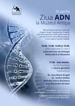 Ziua ADN