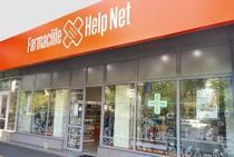 Farmacie Help Net