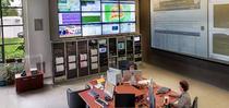 Monitorizare seismica