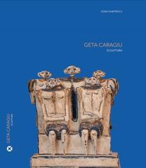 Album 'Geta Caragiu-Sculptura'