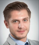 Daniel Grigore
