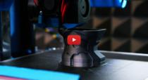 Imprimanta 3D Bitmi