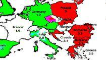 Harta UE a insolventei