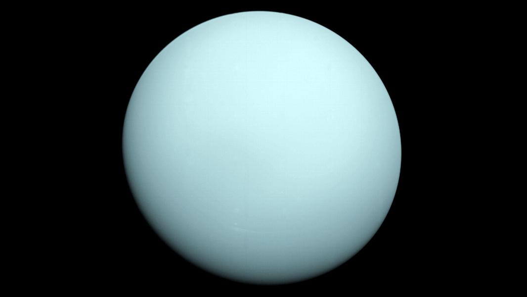 image-2018-04-25-22413378-70-uranus-foto
