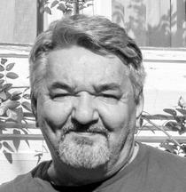 Rasvan Cristian Stoica