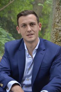 Alexandru Radulescu, Directorul de Dezvoltare al Credit Bonus
