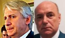Eugen Teodorovici si Dan-Octav Paxino