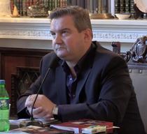 Constantin Buchet