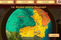 Imagini din Enciclopedia digitala Romania 1918