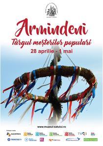 Targul de Armindeni