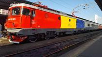 Locomotiva a CFR