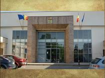 Curtea de Apel Craiova