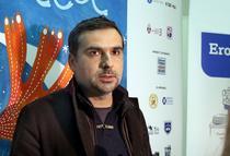Daniel Mitulescu