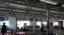 Aeroportul Ciampino