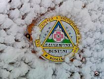Salvamont Busteni