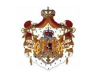 Casa Regala a Romaniei