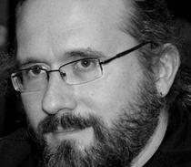 Alexandru Cristian Surcel